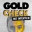 GOLD CHECK #3   Ali As-Interview! News Manuellsen & Olexesh, Capital Bra, Sinan G, 6ix9ine