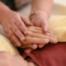 Hilfe beim Sterben - Ein ethisches Dilemma