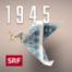 Folge 3 «1945 – Auslandschweizerkinder mitten im Krieg»