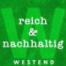 #8 - Walter Ötsch: Solidarische Aktion als Gegenentwurf zum Neoliberalismus