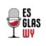 Folge 2: Es Glas Wy mit de Rosie Hörler.