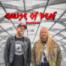 Cause Of Deaf - Folge 12: Rock & Metal Musik-Videos