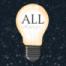 ALLwissen #25: Zerstören Megakonstellationen unseren Nachthimmel?