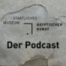 """""""Auf die Ohren - Der MuseumsPodcast"""" - Staffel 2   Folge 2: Ein Gott"""