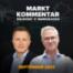 Wahlen und Inflation sorgen vorübergehend für Unruhe - Marktkommentar September 2021 mit Markus Koch