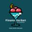 Folge 53: Finanz Sorbet und Abankersdiary über finanzielle Bildung