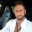 Let's talk - Ludwig Gartz - Die Zukunft der Menschheit - blaupause.tv