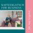 #83 - Warum Pinterest auch für Dein Business wichtig ist! Im Interview mit Anne Scharmach.