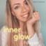 SELBSTBEWUSSTSEIN   Was Mode über dich aussagt - Interview mit Stilberaterin Julia Fleck-Glass