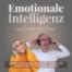 #024_Impuls-Episode: Bin ich selbst schuld, wenn ich nicht glücklich bin?