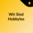 #3 WSH Games-Spiele