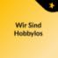 #1 WSH Das Internet