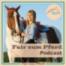 #1 Fair zum Pferd. Herzlich Willkommen!
