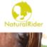 Quick Tipp : Belohne den kleinsten Versuch deines Pferdes