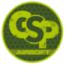 SHOTCAST 1 - GsP Airsoft Podcast - Wohin geht die Reise?