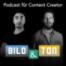 #57 - YouTube Shorts, TikTok, Reels - ist die Zukunft Hochkant?