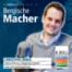 """Christoph Imber: """"Ich würde alles noch mal genauso machen"""""""