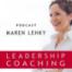 45: Sie als neue Führungskraft - diese 7 Punkte entscheiden über Ihren Erfolg