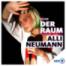 Alli Neumann: Ich vermisse mein Corona-Leben