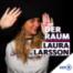 Laura Larsson: Haltet an euren Träumen fest!