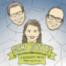 Episode 3 - Soziale Dynamiken: Machen uns Kreise (ohn)-mächtig?