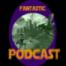 "Phantastischer Podcast - Folge 2 - ""Phantastisches Dreierlei"" 03/01/2021"