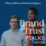 #beyondkuenstlicheintelligenz mit Marius Streb, Gründer und Managing Partner von Radenbrock