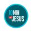 21-06-2021 Bin ich ein Egoist? - 10 Minuten mit Jesus