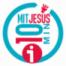 26-07-2021 Selig der Mensch, der Gottes Liebe sieht - 10 Minuten mit Jesus