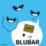 Blubar #33 Ivar