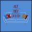 AdC 17: Abenteuer in der Paartherapie