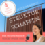 #026 - Wie du STRUKTUR schaffst, die HALT gibt - Eva Hochstrasser