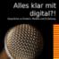 Digitale Jugendkulturen - was ist das?