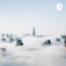 IUBH Podcast Interview zum Einsatz von Virtual Reality im Reisebüro