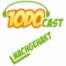 10do Show Dezember 2020 - Das Switch-Jahr 2020