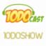 10do Show Mai 2021 - Nintendo LABO