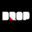 DROPCAST - Movie Poster Podcast - Releases with James