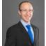 Dkfm. Andreas Haider - Unimarkt HandelsgmbH & Co. KG