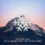 1-2 Meter Schnee - Trailer