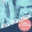 E01 | Björn & die Rohrbude