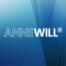 ANNE WILL nach dem TV-Triell
