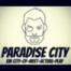 [Paradise City] Der silberne Schlüssel #S01E01