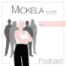 Mickela trifft Alexandra