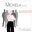 Mickela trifft Daniel