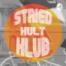 StRiedKULT Episode 3 - Motivation und Erfahrungen beim ehrenamtlichen mitwirken von Kulturveranstaltungen