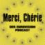 #0324 Blind Date III - mit Matt & Monty (Second Cherry Podcast)