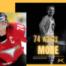 """EP38: """"Gemeinsam mehr erreichen"""", feat. Werner Sattlegger"""