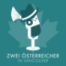 #20 - Long Time No Hear - Ganz alltägliches aus Kanada