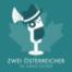 #25 – 768 Euro, One Way: Vancouver nach Graz