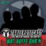PottsBlitz FOLGE 02 – TABLEPOTT & NURGLEWURST - DER WERDEGANG EINER COMMUNITY